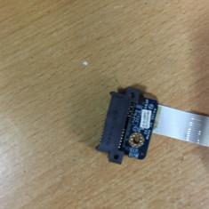 conector dvdrw Acer Aspire 5253 5250 5733 5733z 5250 5333 5733  , A150