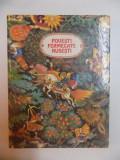 POVESTI FERMECATE RUSESTI , ILUSTRATII DE N. KOCERGHIN , | arhiva Okazii.ro