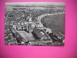 HOPCT 78740 Piata San Marco Venezia/venetia  -ITALIA-NECIRCULATA, Printata