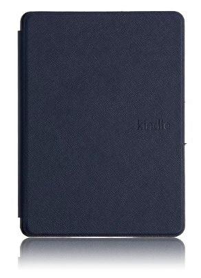 Husa Amazon All-new Kindle 2019 + folie protectie display