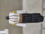 Costum popular / ie / costum tradițional/ port popular /