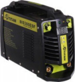 Aparat sudura. Invertor TITAN 300 ESF - Profesional