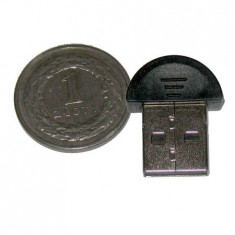 MINI BLUETOOTH USB 2.0 100M