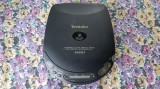 CD PLAYER TECHNICS SL-XP170 , FUNCTIONEAZA .