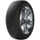 Anvelopa auto de iarna 205/55R16 91H ALPIN 5, Michelin
