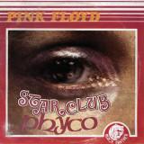 Pink Floyd – Starclub Phyco (LP - Electrecord - VG)
