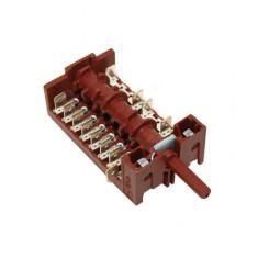 Comutator / selector rotativ, cuptor incorporabil Samsung BF3ON3T011BOL...