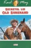 Cumpara ieftin Winnetou, vol. 5 -Secretul lui Old Surehand