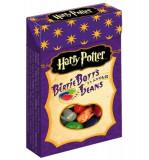 Bomboane - Harry Potter Bertie Botts Beans   Jelly Belly