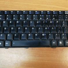 Tastatura Laptop Asus PRO 31U MP-06913US-5281 #60710