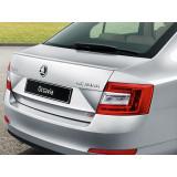 Eleron Portbagaj Oe Skoda Octavia 3 2012→ Sedan 5E5071605B