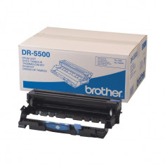 Brother Unitate cilindru DR-5500 Original Drum DR5500,HL-7050