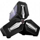 Carcasa desktop DeepCool Gamer Storm Tristellar SW , Mini ITX , Recomandat gaming