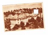 CP Stalin - Spitalul de stat nr. 2, circulata