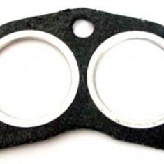 Garnitura evacuare ochelari saxafon Dacia 1300 1310 1410