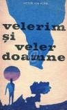 Velerim si Veler Doamne (1970), Ion Popa