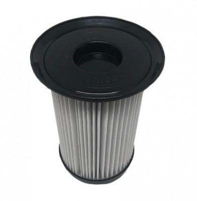 Filtru hepa rotund aspirator ZANUSSI ZAN1830EL foto