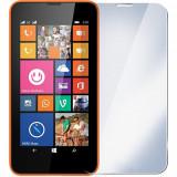 Sticla Securizata Clasica 9H NOKIA Lumia 530, Celly