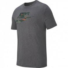 Tricou Nike M NSW TEE CAMO 1