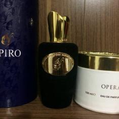 SOSPIRO   OPERA    100  ML