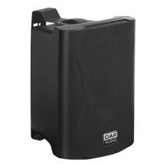 Set boxe de perete DAP Audio PR-32T black