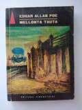 MELLONTA TAUTA - EDGAR ALLAN POE