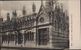 """Carte Postala - Pisa - Chiesa di S. Maria della Spina """"CP50"""", Necirculata, Fotografie"""