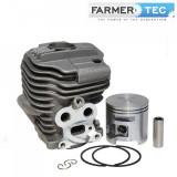 Set motor Partner K750, K760, 51mm - Farmertec