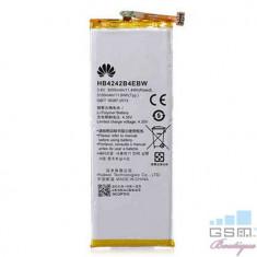 Acumulator Huawei HB4242B4EBW