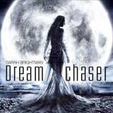 Sarah Brightman Dreamchaser (cd)