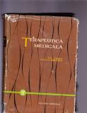 TERAPEUTICA MEDICALA VOL2