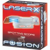 Dispozitiv de ochire pentru blaster Laser X Fusion