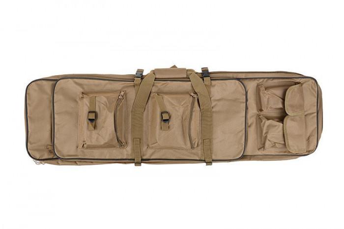 Geanta transport 96 cm GFC Coyote
