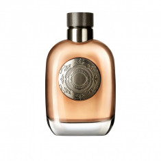 Parfum Flamboyant Oriflame*75ml*de barbati, Apa de toaleta, 75 ml