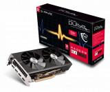 Placa video Sapphire Radeon RX 570 PULSE G5 Lite 8GB GDDR5 256-bit