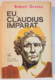 EU , CLAUDIUS , IMPARAT de ROBERT GRAVES , 1964