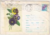 Bnk ip Pansele 1964  - circulat 1964, Dupa 1950