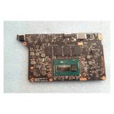Placa de Baza defecta Laptop - Lenovo IdeaPad Yoga 11? 20187 REV 1.0 VIUU3 NM-A074