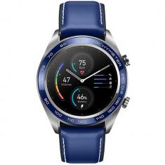 Smartwatch Honor Watch Magic Albastru