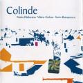 CD Maria Răducanu, Vlaicu Golcea, Sorin Romanescu – Colinde, original
