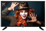 Televizor LED Allview 80 cm (32inch) 32ATC5000-H, HD Ready, CI+, 81 cm