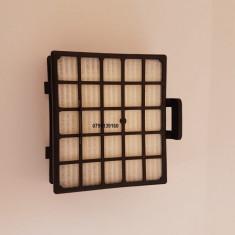 Filtru hepa aspirator BOSCH GL30