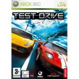 Test Drive Unlimited XB360