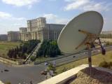Services si instalari antene satelit