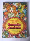 DOMNITA AZALEEA, ELENA ZAFIRA ZANFIR,