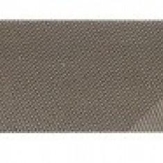 Pila plata semi-neteda de lacatuserie 250 mm numarul 2 YATO