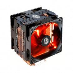 Cooler Master Hyper 212 LED Turbo Black Cover
