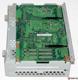 Formatter Board HP LaserJet 4000 4050 C4185-60001