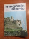 Magazin istoric anul 1/nr. 3 - iunie 1967