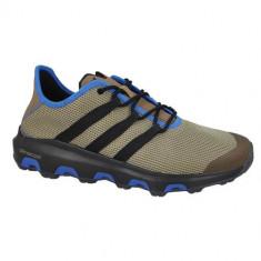 Adidasi Barbati Adidas Climacool AF6378